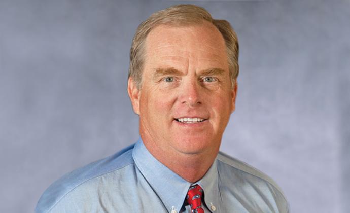 Kevin McNamara
