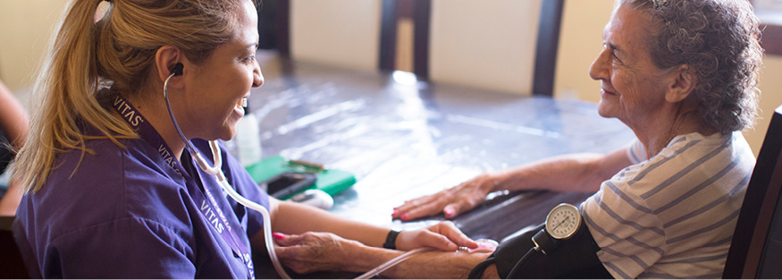 Palliative Care Nurses are Clinicians Communicators and