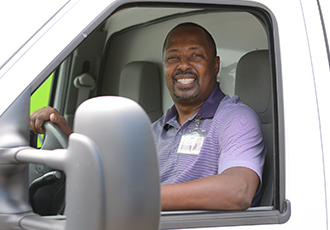 Now Hiring: Driver | Medical Delivery | Orlando, FL | On ...