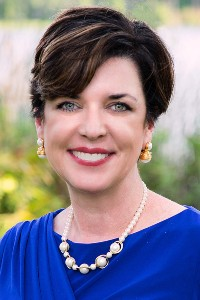 Dr. Mary Busowski